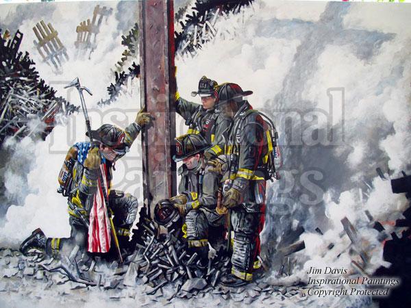 9-11(2)-The-Cross